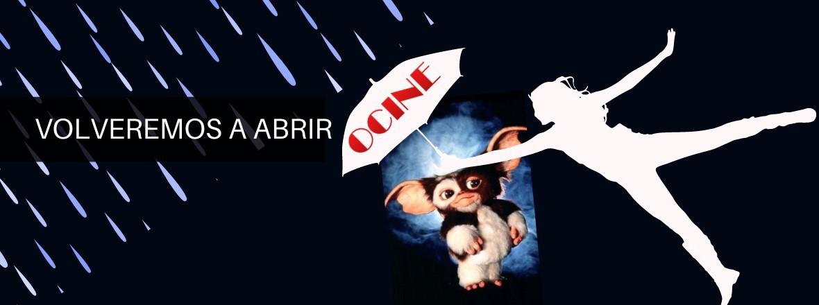 B - Cierre Covid
